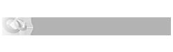 brandeis_logo