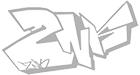 znk-logo