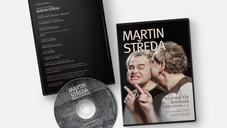 Martin-Streda_00