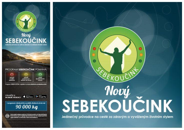 Sebekoucink_kombinovany-1024x720_II