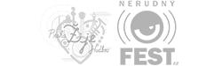 phz_logo
